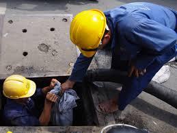 Dịch vụ thông tắc cống tiết kiệm nhất quận Gia Lâm - 0974 105 606
