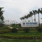 Hỏi đáp về dịch vụ hút bể tại Bắc Ninh