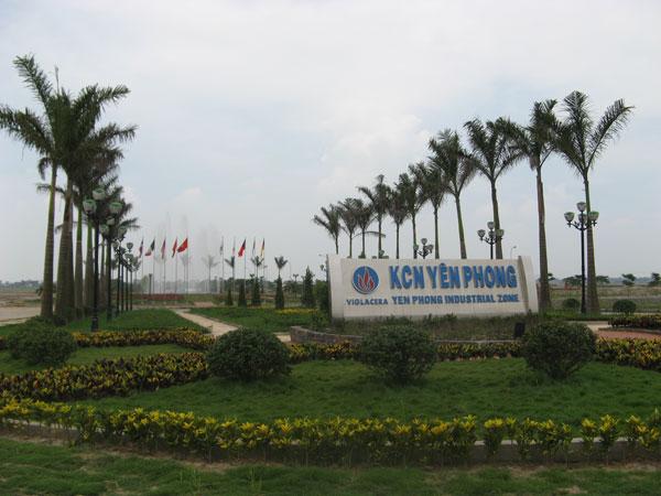 Hỏi đáp về dịch vụ hút bể phốt tại Bắc Ninh - 0941.219.219