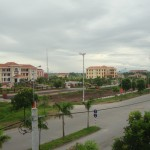 Hút bể phốt tại KCN Tiên Sơn giá rẻ nhất 0941.219.219