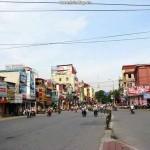 Hút bể phốt tại Tam Trinh quận Hoàng Mai uy tín