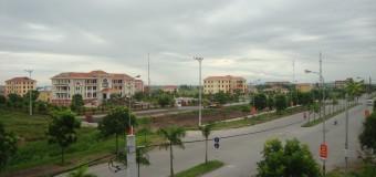 Thực hiện DV hút bể phốt tại Hồ Tùng Mậu 0941.219.219