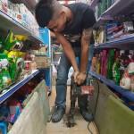 Nạo vét cống tại Xuân Thủy giá rẻ, chất lượng 0941.219.219